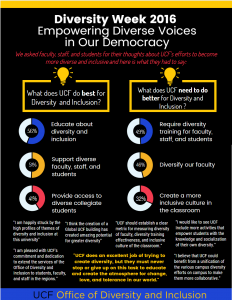 diversity-week-survey-infographic