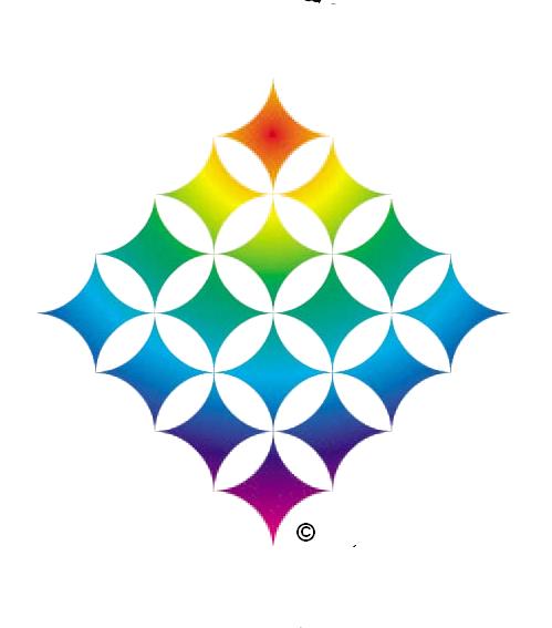 ODI_rainbow_trans_nowords
